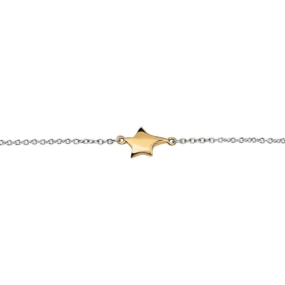 bracelet femme bijoux Breil Small Stories TJ1777