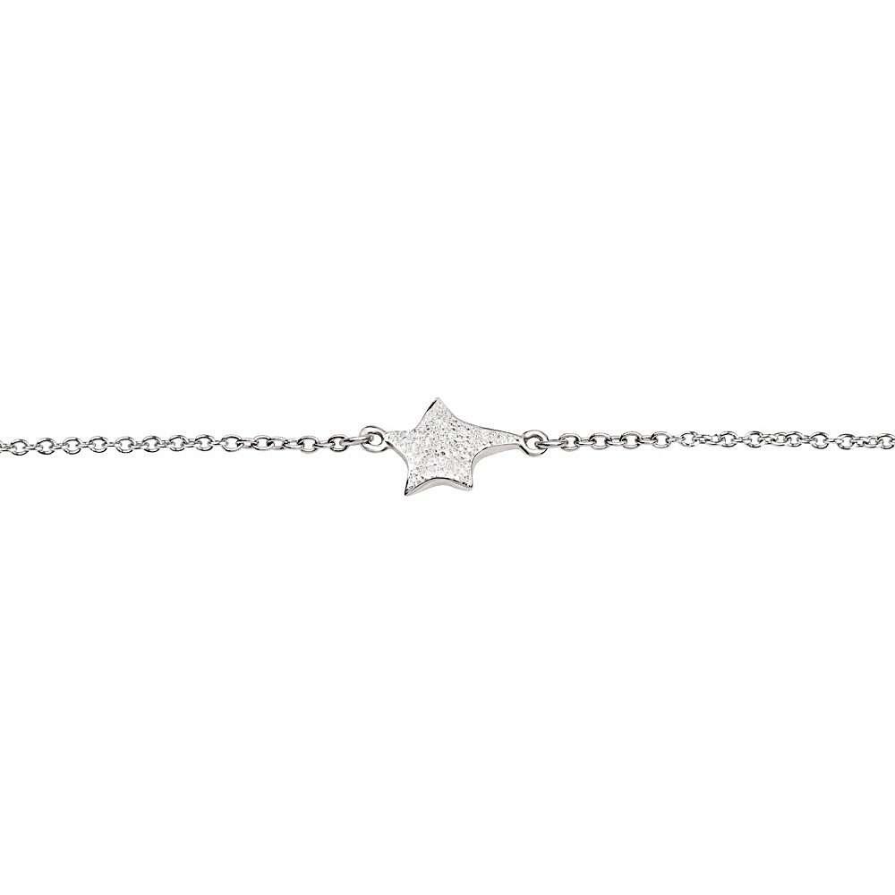 bracelet femme bijoux Breil Small Stories TJ1779
