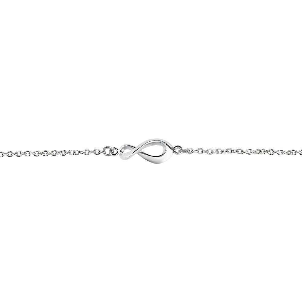 bracelet femme bijoux Breil Small Stories TJ1782