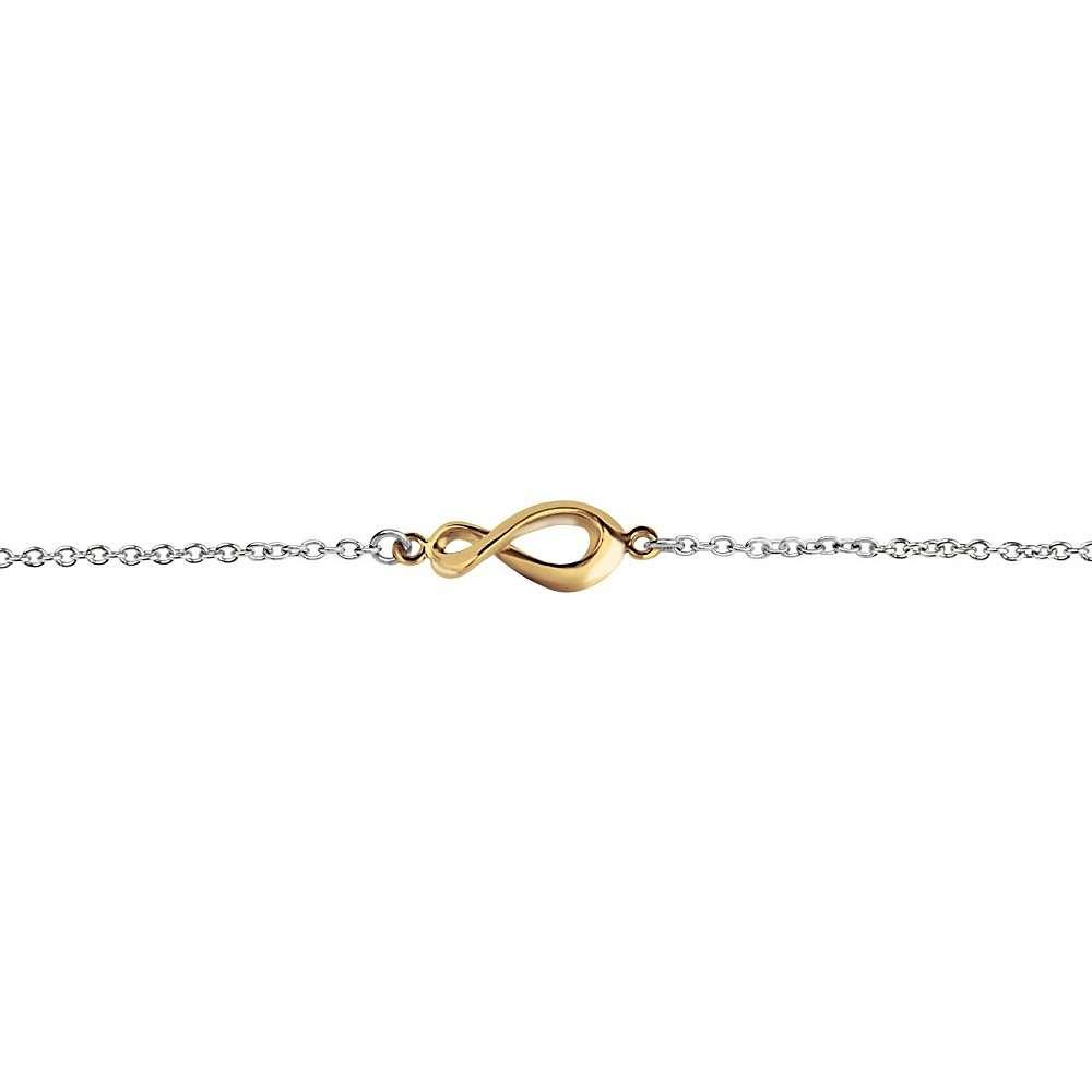 bracelet femme bijoux Breil Small Stories TJ1783