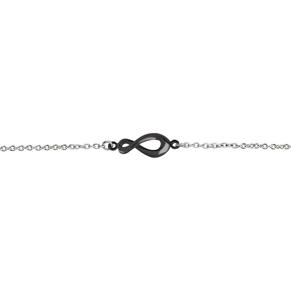 bracelet femme bijoux Breil Small Stories TJ1785