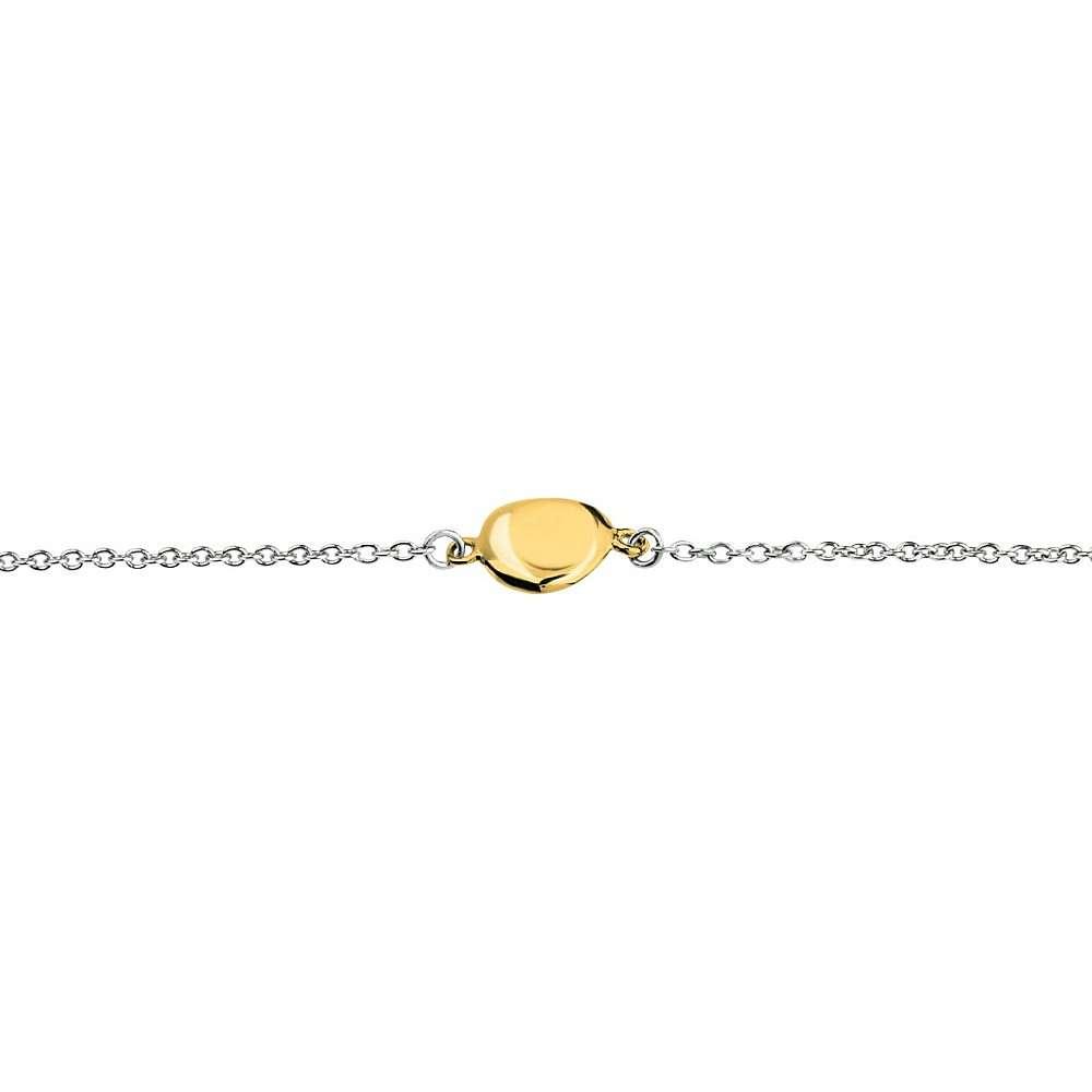 bracelet femme bijoux Breil Small Stories TJ1791