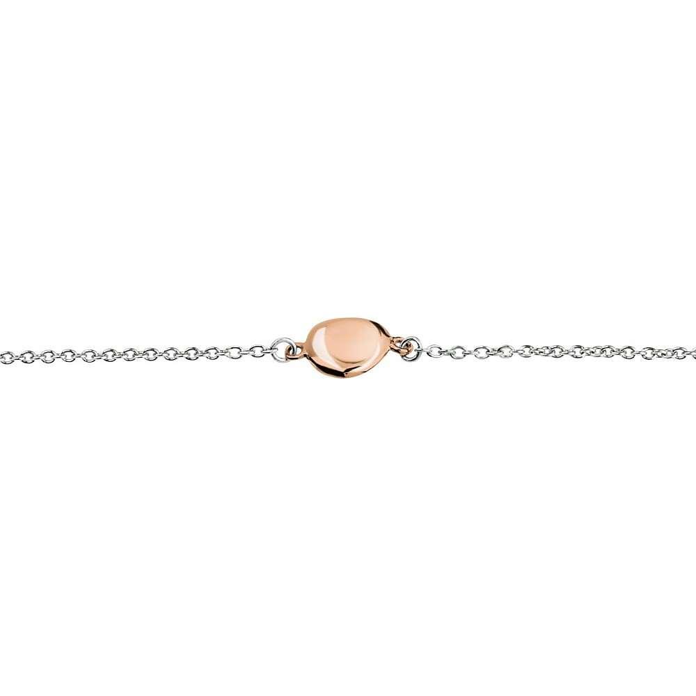 bracelet femme bijoux Breil Small Stories TJ1792