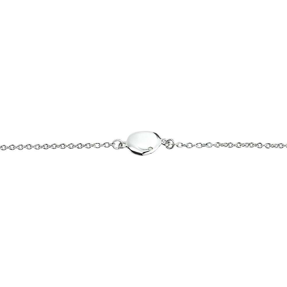 bracelet femme bijoux Breil Small Stories TJ1793