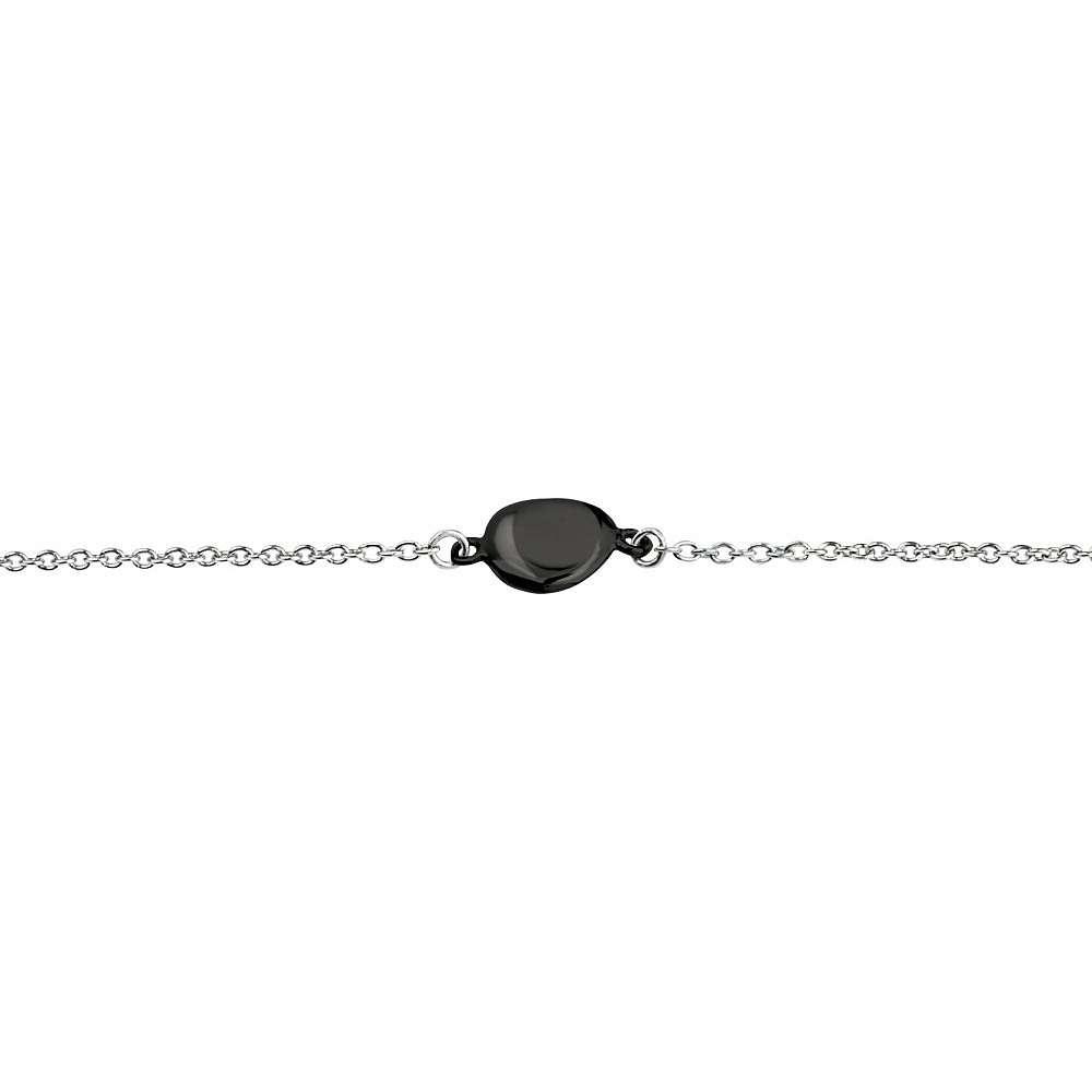 bracelet femme bijoux Breil Small Stories TJ1794
