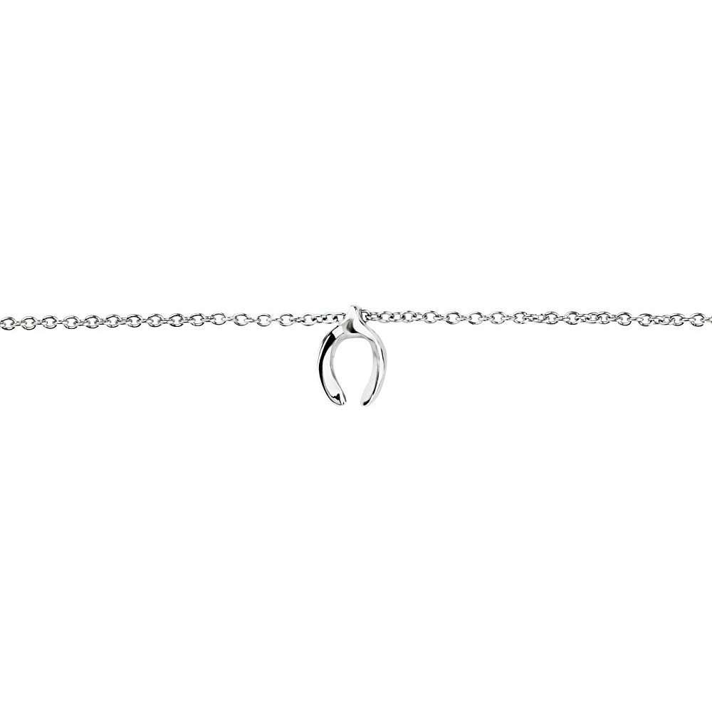 bracelet femme bijoux Breil Small Stories TJ1799