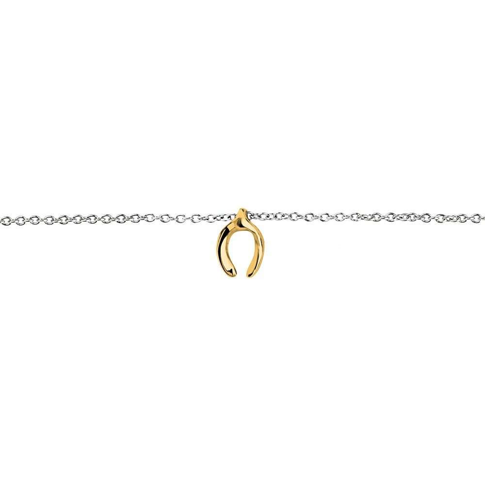 bracelet femme bijoux Breil Small Stories TJ1800