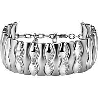bracelet femme bijoux Breil Sound TJ1586