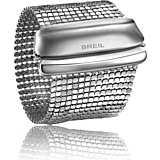 bracelet femme bijoux Breil Steel Silk TJ1266
