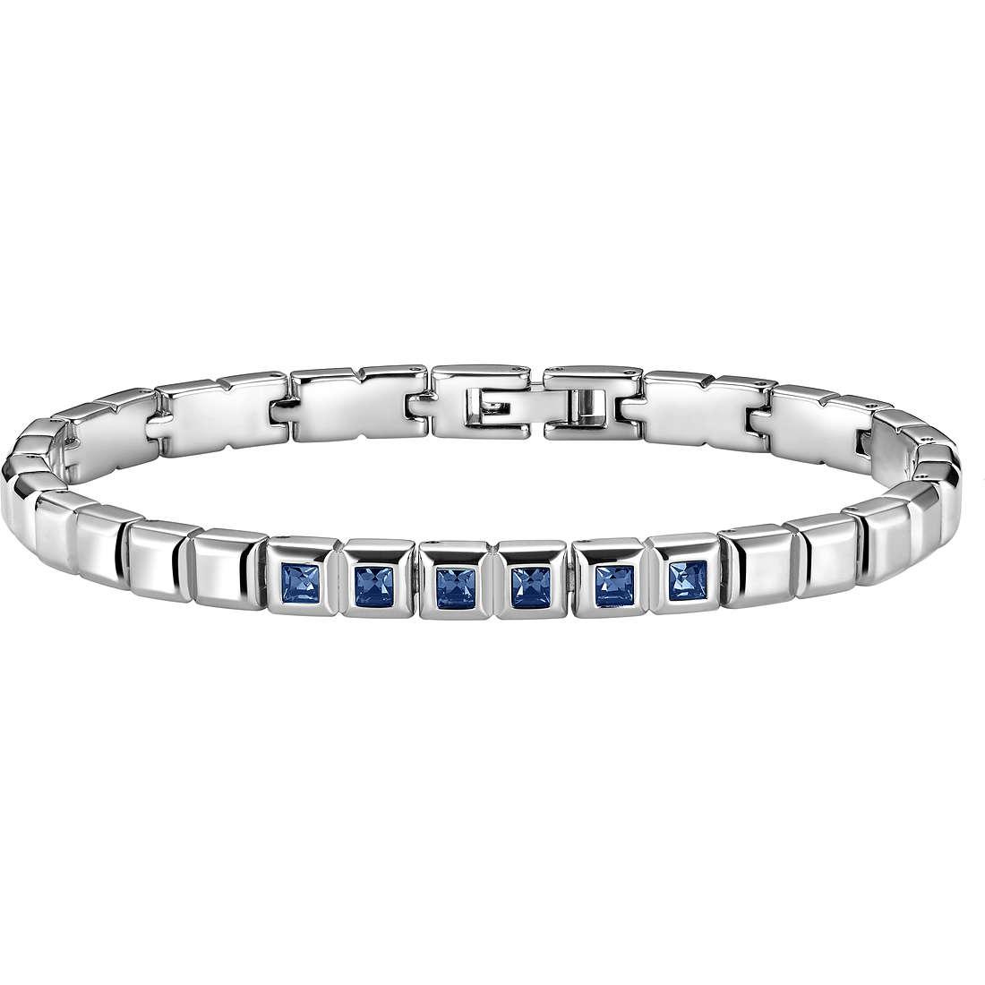 bracelet femme bijoux Breil Step Stone TJ1584
