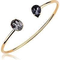 bracelet femme bijoux Brosway Affinity BFF19A