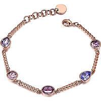 bracelet femme bijoux Brosway Affinity BFF56