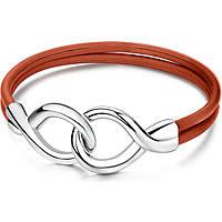 bracelet femme bijoux Brosway Always BAW12B