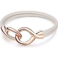 bracelet femme bijoux Brosway Always BAW14B