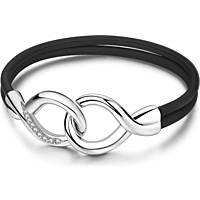 bracelet femme bijoux Brosway Always BAW15B
