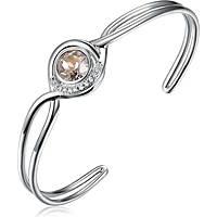 bracelet femme bijoux Brosway Andromeda BAO11