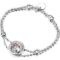 bracelet femme bijoux Brosway Andromeda BAO12