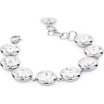 bracelet femme bijoux Brosway B-Tring BTN46