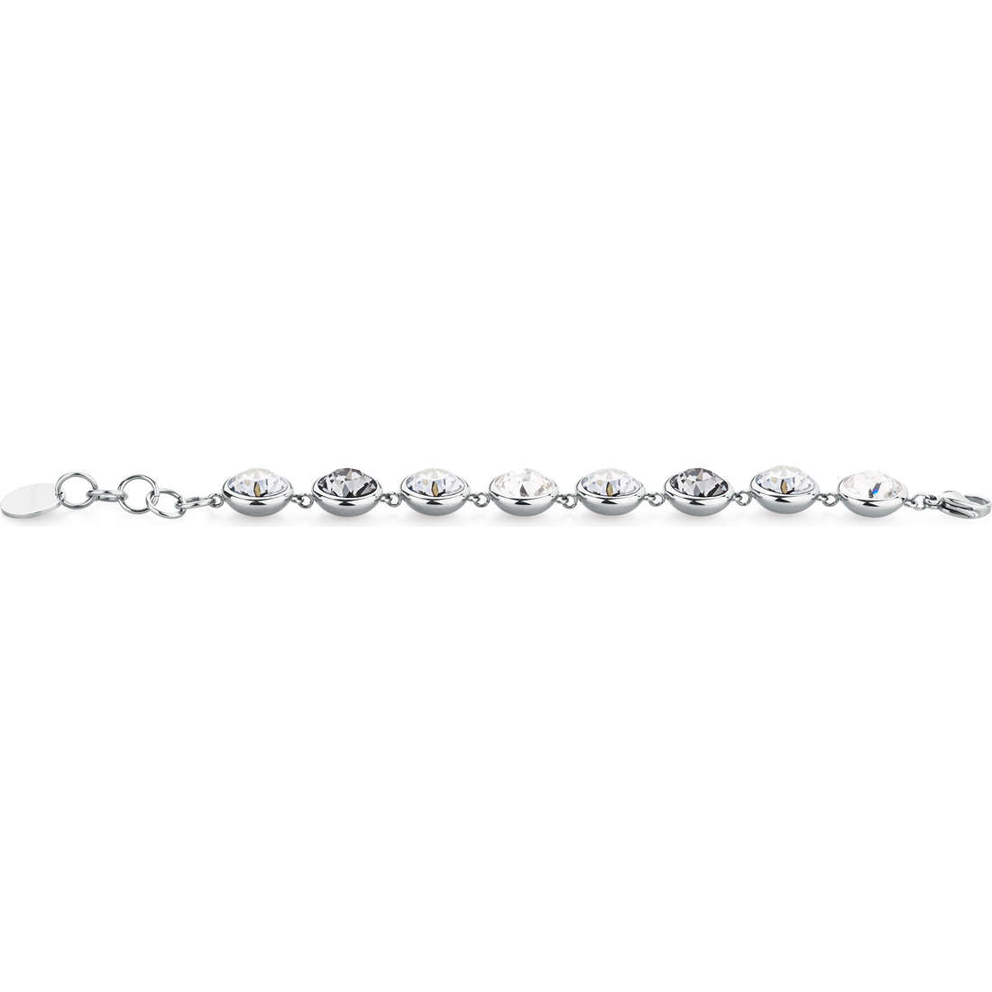 bracelet femme bijoux Brosway B-Tring BTN47