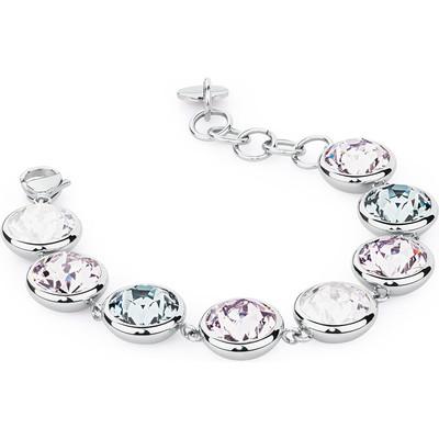 bracelet femme bijoux Brosway B-Tring BTN48