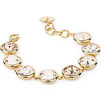 bracelet femme bijoux Brosway B-Tring BTN49