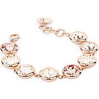 bracelet femme bijoux Brosway B-Tring BTN50