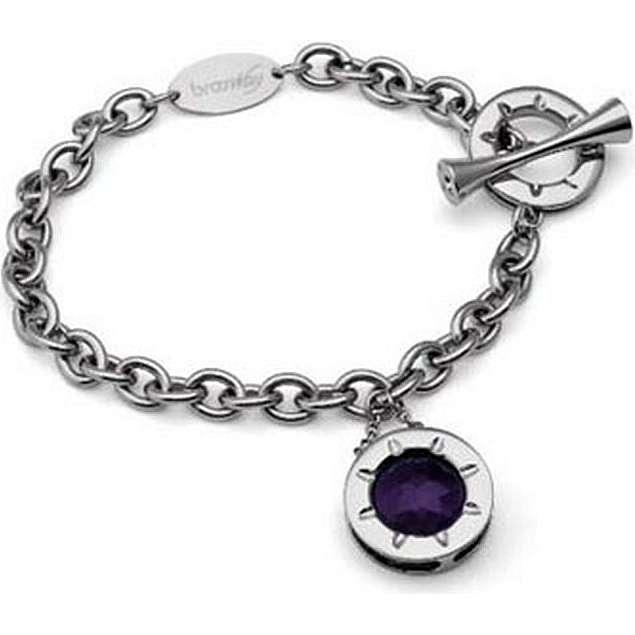 bracelet femme bijoux Brosway BCE11