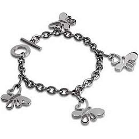 bracelet femme bijoux Brosway BEGO22