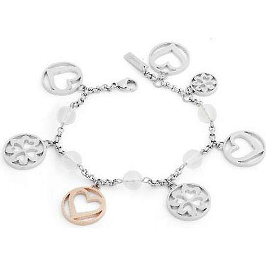 bracelet femme bijoux Brosway BLL21