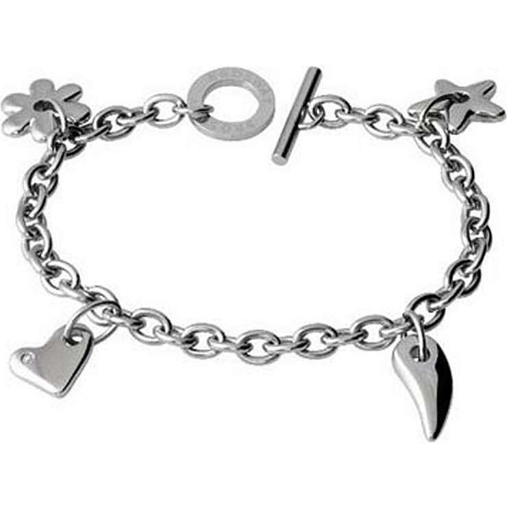 bracelet femme bijoux Brosway BMP10