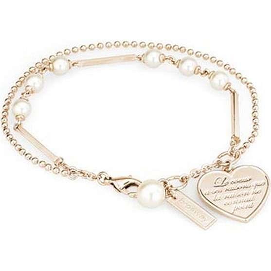 bracelet femme bijoux Brosway BPO12