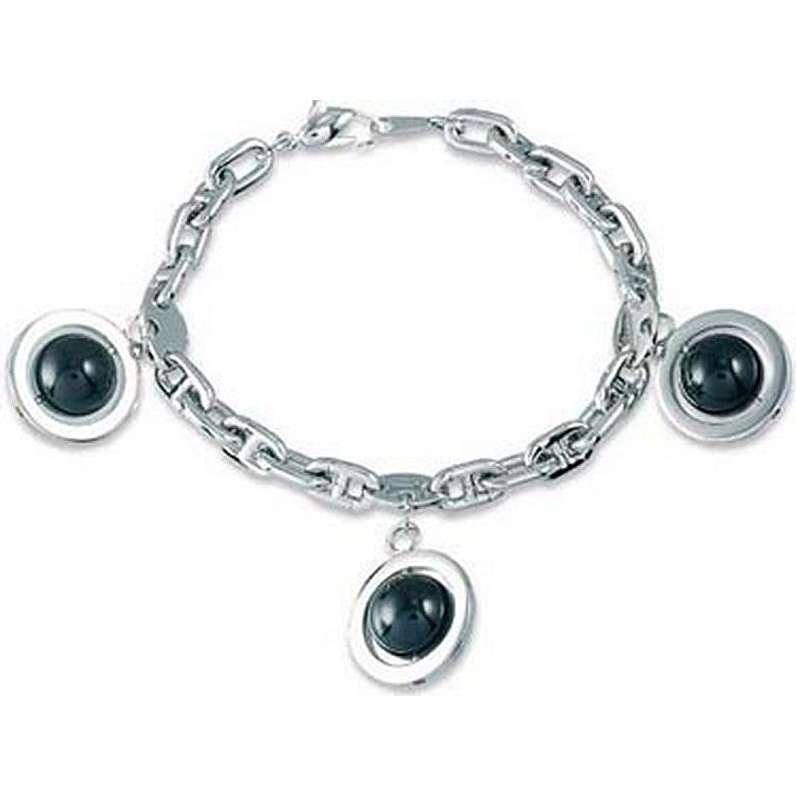 bracelet femme bijoux Brosway BPTB01