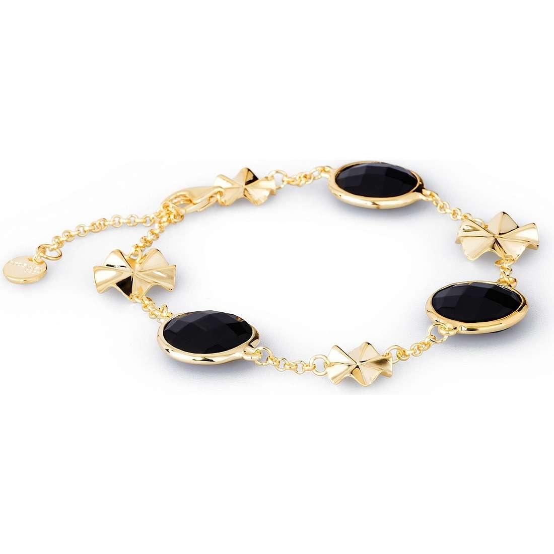 bracelet femme bijoux Brosway Brigitte G9BE11