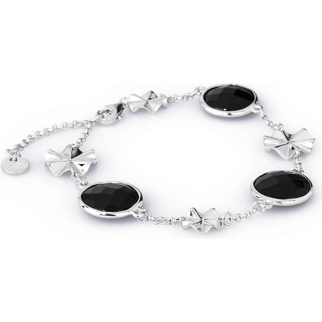 bracelet femme bijoux Brosway Brigitte G9BE12