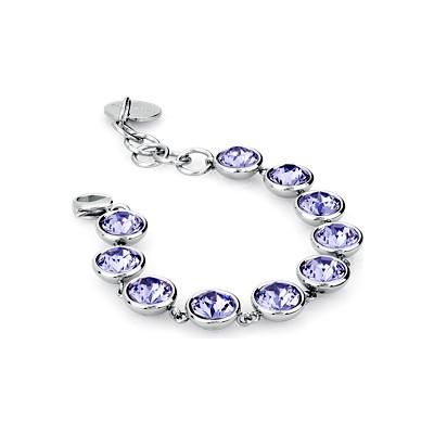bracelet femme bijoux Brosway Btring BTN11