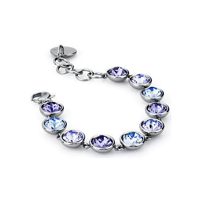 bracelet femme bijoux Brosway Btring BTN15