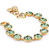bracelet femme bijoux Brosway Btring BTN16