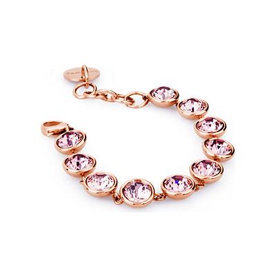 bracelet femme bijoux Brosway Btring BTN17