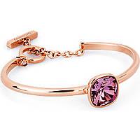 bracelet femme bijoux Brosway Btring BTN19