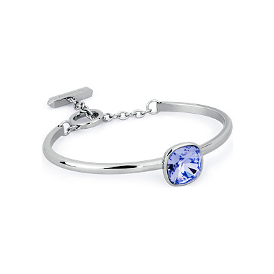 bracelet femme bijoux Brosway Btring BTN21