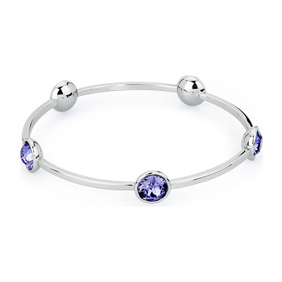 bracelet femme bijoux Brosway Btring BTN23