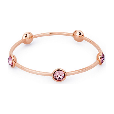 bracelet femme bijoux Brosway Btring BTN28