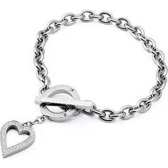 bracelet femme bijoux Brosway BVN11