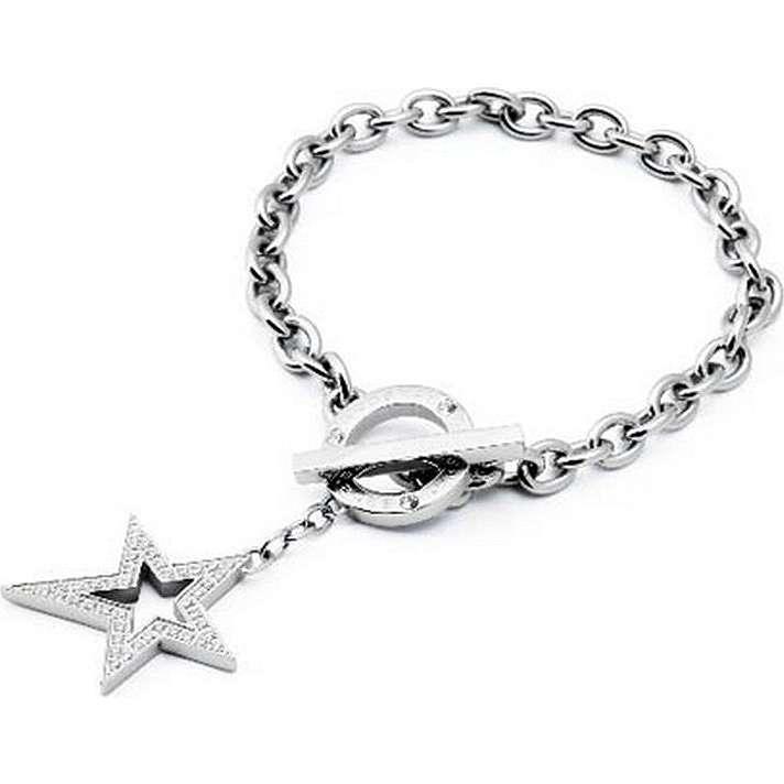 bracelet femme bijoux Brosway BVN12L