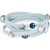 bracelet femme bijoux Brosway BVR11