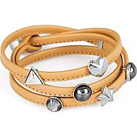 bracelet femme bijoux Brosway BVR14