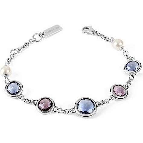 bracelet femme bijoux Brosway Catherine BCA11