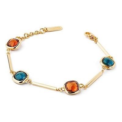 bracelet femme bijoux Brosway Catherine BCA42