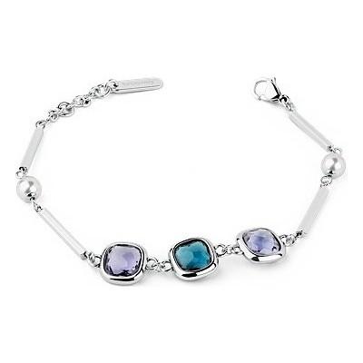bracelet femme bijoux Brosway Catherine BCA43
