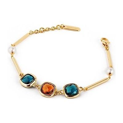 bracelet femme bijoux Brosway Catherine BCA44